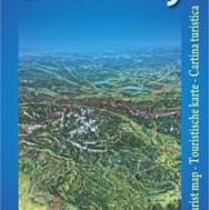 Slovenija naslovnica
