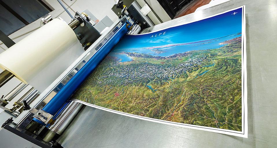 print ALPE 1.jpg