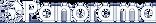 logo-mobitel.png