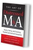 Art of Distressed M+A.jpg