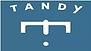 Tandysnip_20180830212426.png