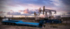 oil and gas pump jack panoramic.jpg