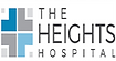 Heights Hospital.png