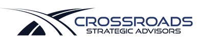 Crossroads logo v2.png