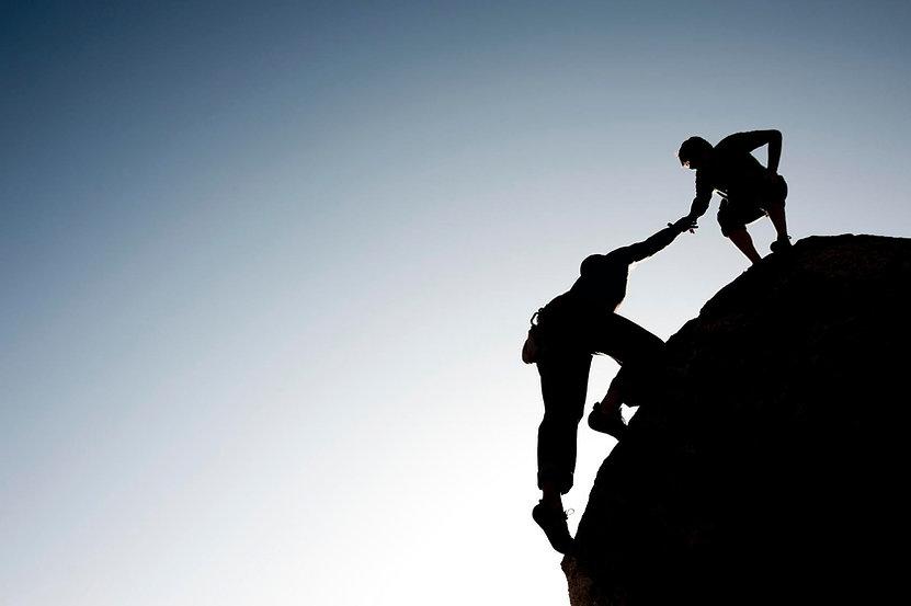 Climbing vLarge.jpg