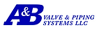 A&B Valve.png