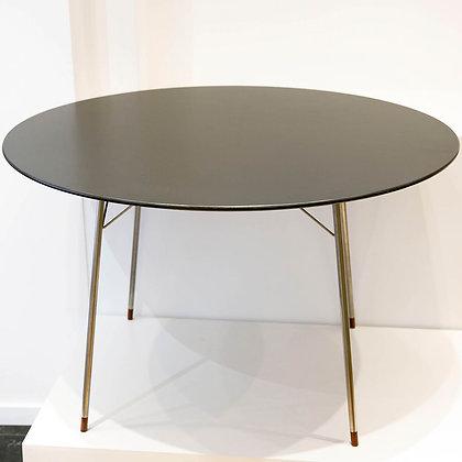 Arne Jacobsen - SOLD