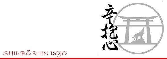 shinboshin banner_edited.jpg