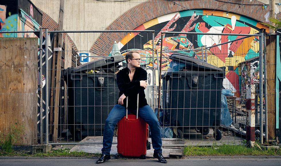 David-Fischer-Christian-Palm-034-mid-res