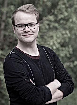 Portrait David Fischer 1 Kopie.jpg