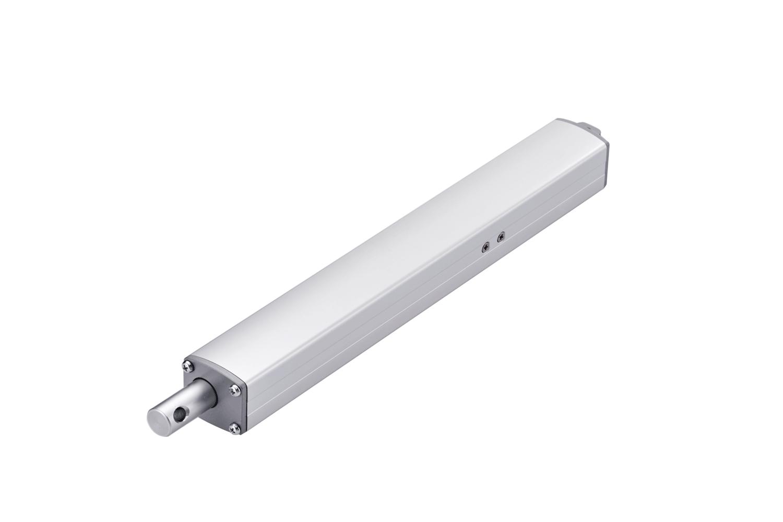 KST-A01 linear actuator - 1