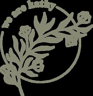 Main Logo Color HiRes.png