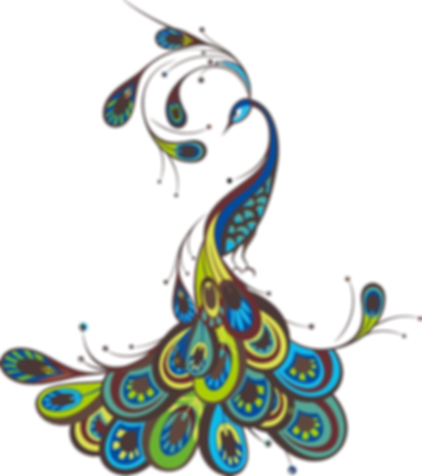 Peacock - 1_clipped_rev_1.png