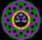 Supernal - LOGO - 031417 - 4.png