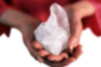 Quartz Crystal In Hand_EDITD_1.png