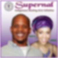 The Supernals.jpg