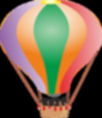 hotair balloon 2.png