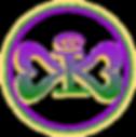THE IAYAAVERSE- sigil logo - 2019 - 2.pn