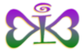 IAYAALIS logo - 041420.png