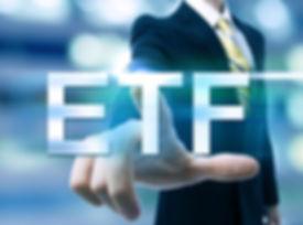 what is ETF.jpg