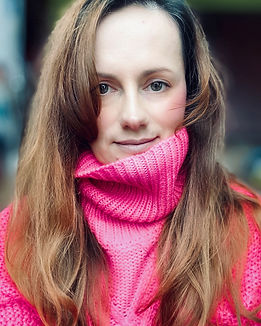 Anna Kurczek