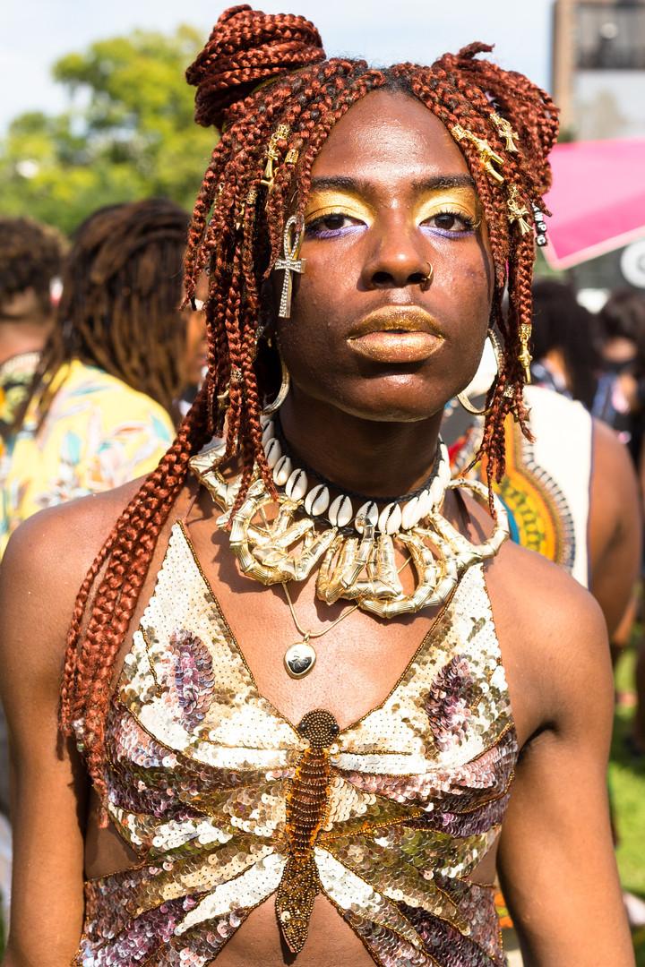WrightMaiya_AfroPunk2018_2018082575.jpg