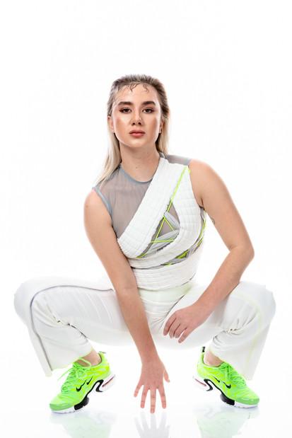 Sports Wear 2018-51.jpg