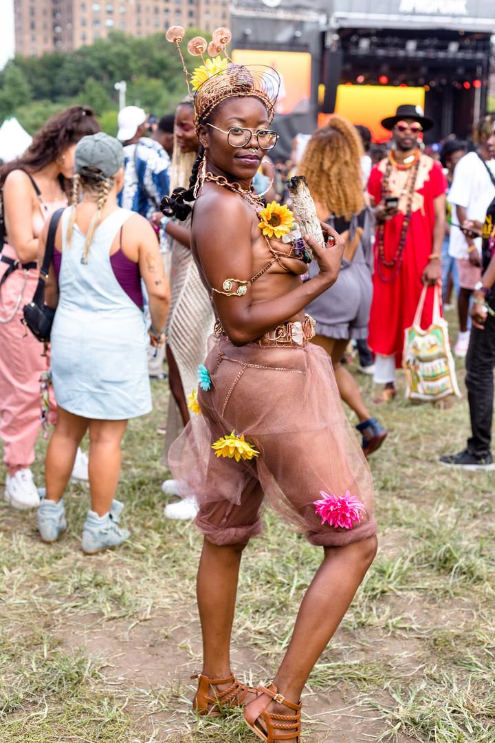 WrightMaiya_AfroPunk2018_20180825166.jpg