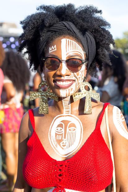 WrightMaiya_AfroPunk2018_2018082598.jpg