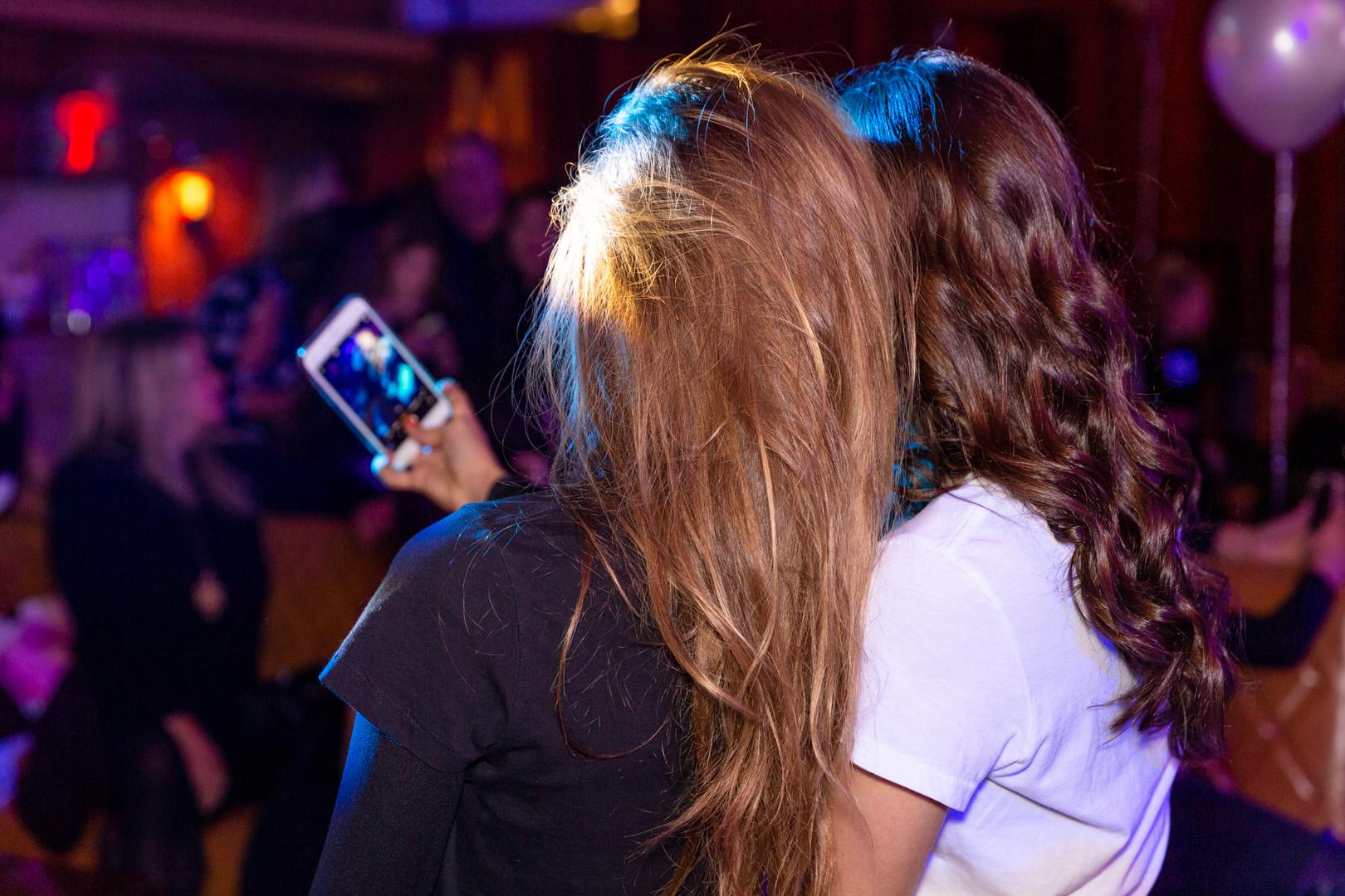 Teen Influencer Party 2018-135.jpg