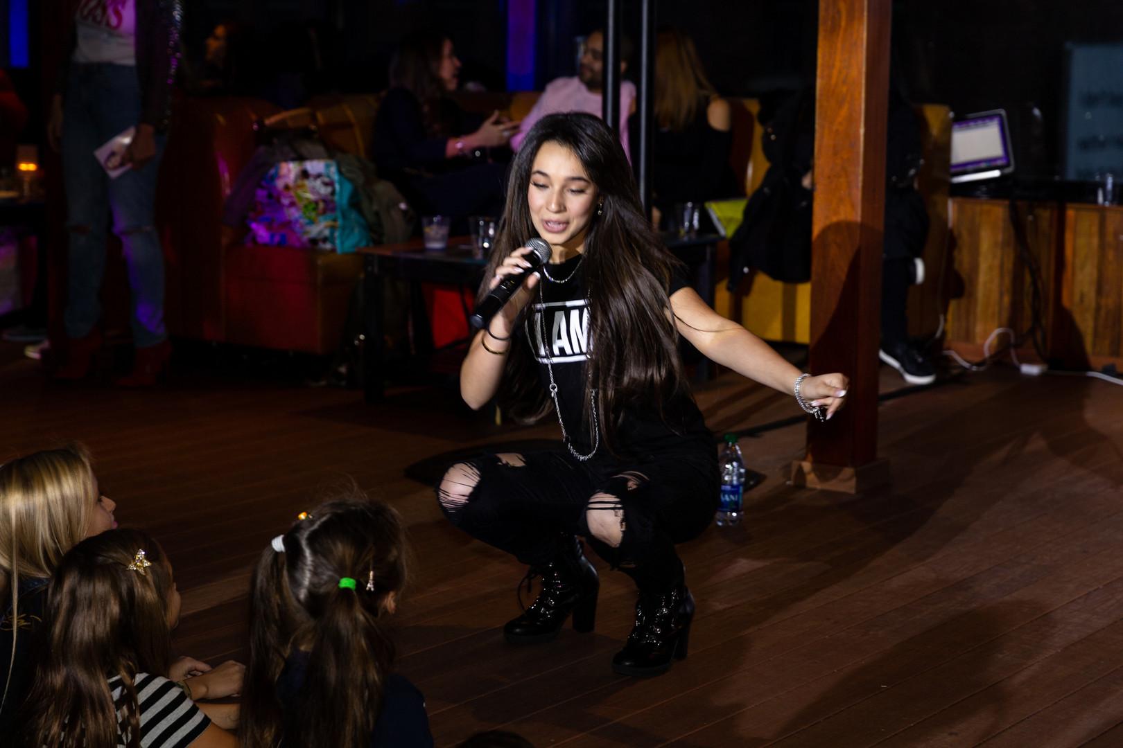 Teen Influencer Party 2018-99.jpg