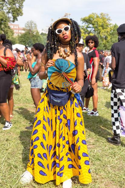 WrightMaiya_AfroPunk2018_2018082570.jpg