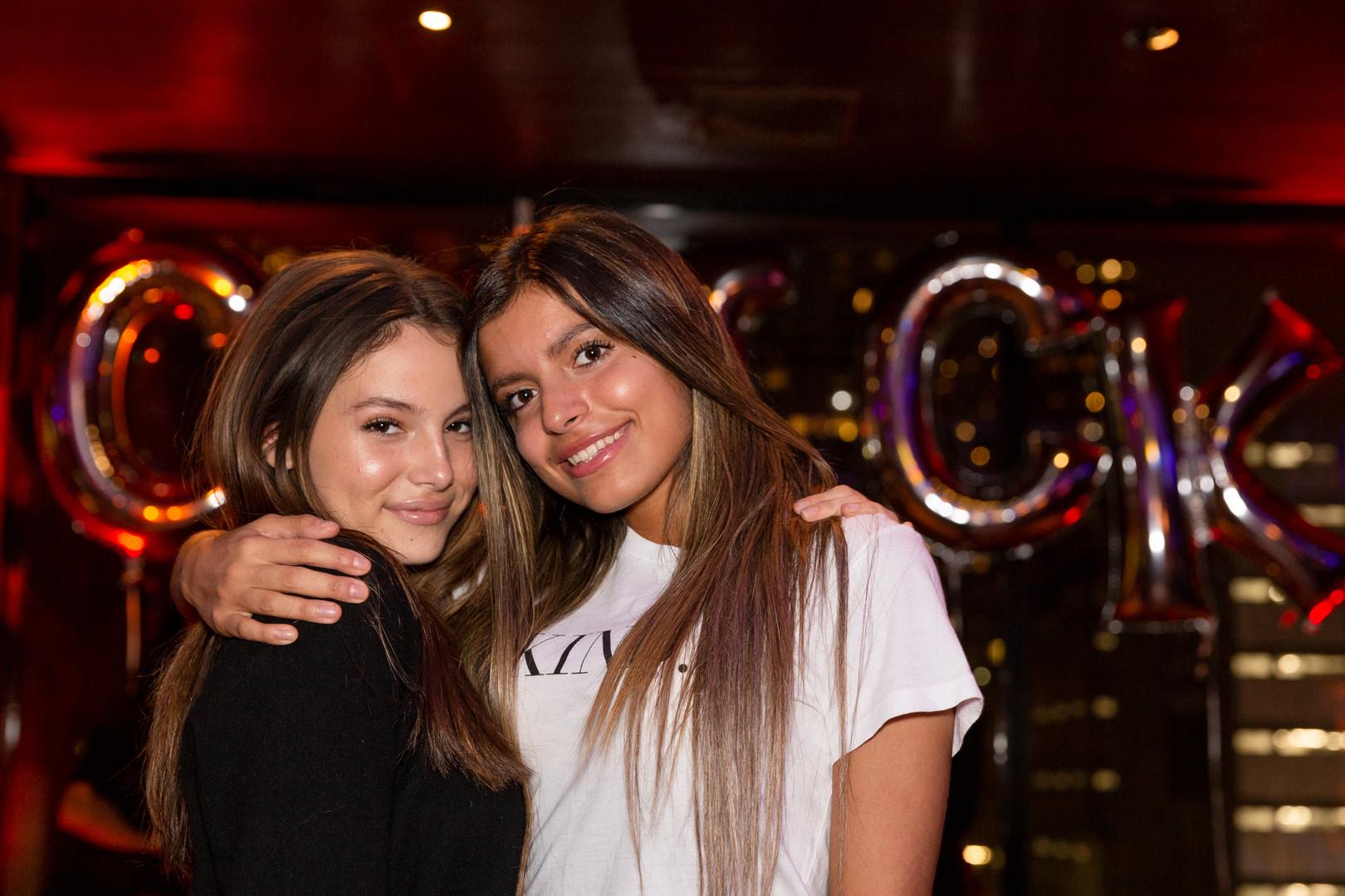 Teen Influencer Party 2018-138.jpg