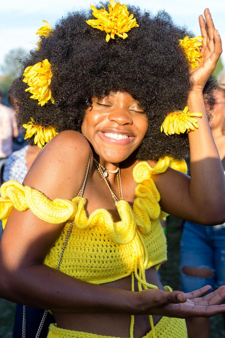 WrightMaiya_AfroPunk2018_20180825105.jpg