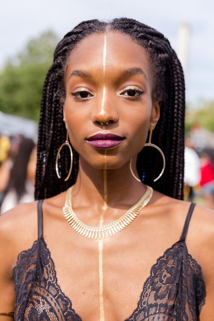 WrightMaiya_AfroPunk2018_2018082560.jpg