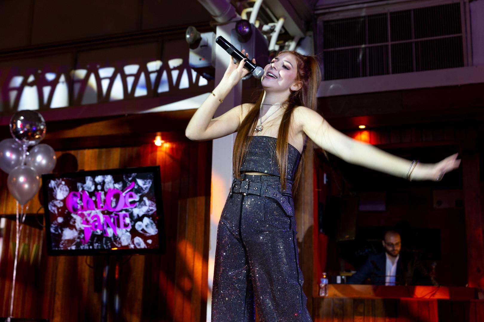 Teen Influencer Party 2018-125.jpg
