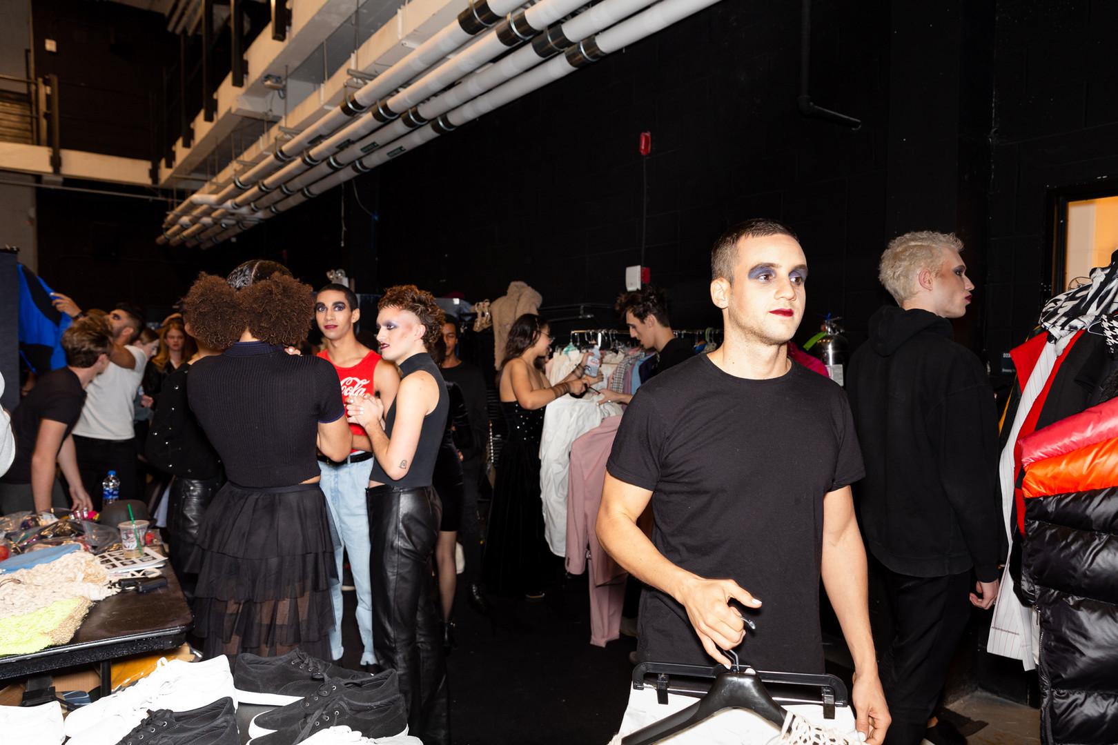Style Fashion Week BTS41.jpg
