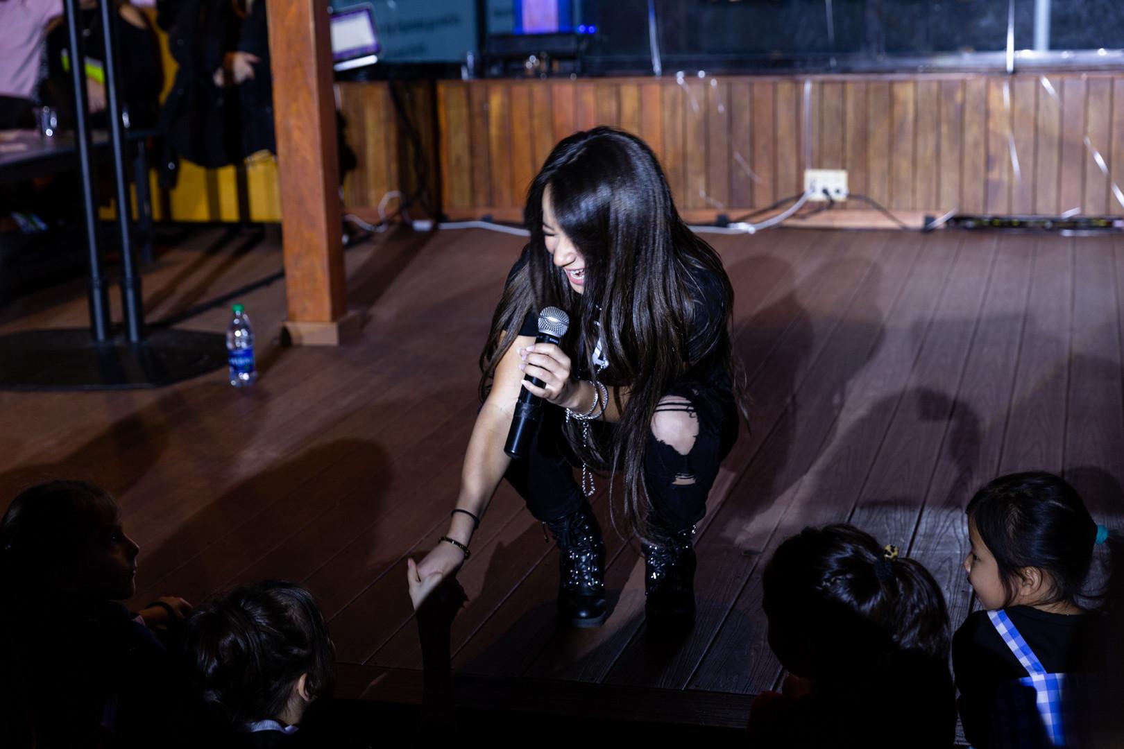 Teen Influencer Party 2018-94.jpg