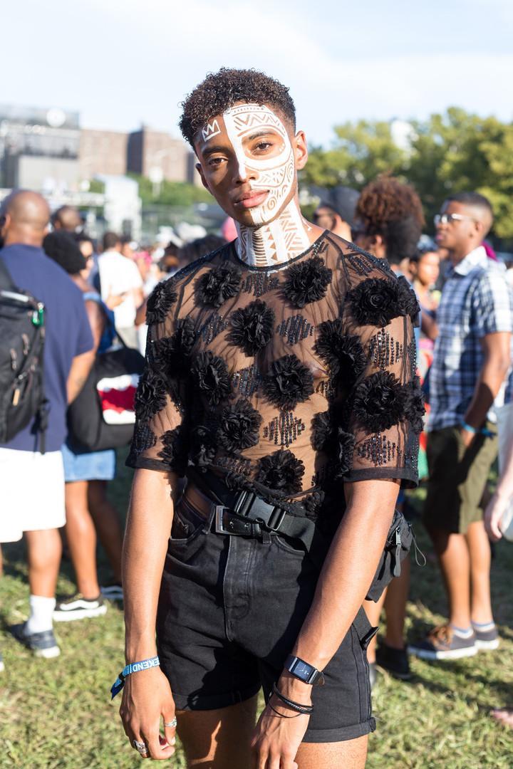 WrightMaiya_AfroPunk2018_2018082596.jpg