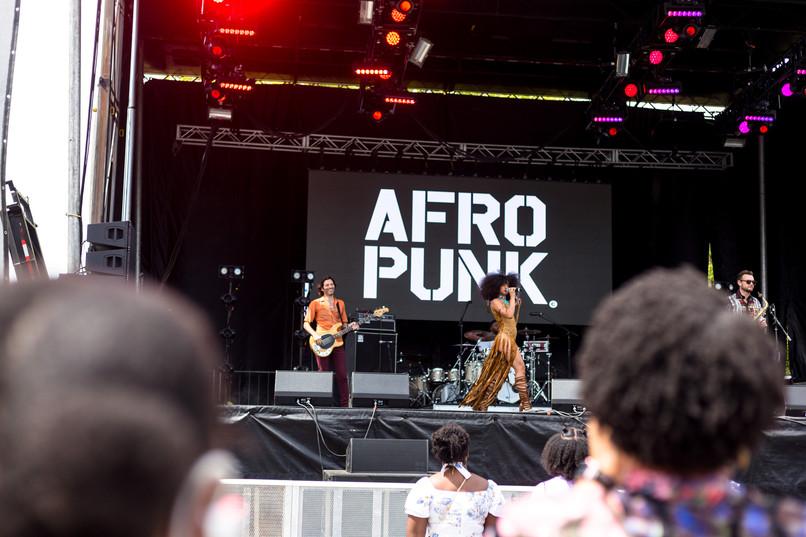 WrightMaiya_AfroPunk2018_2018082509.jpg