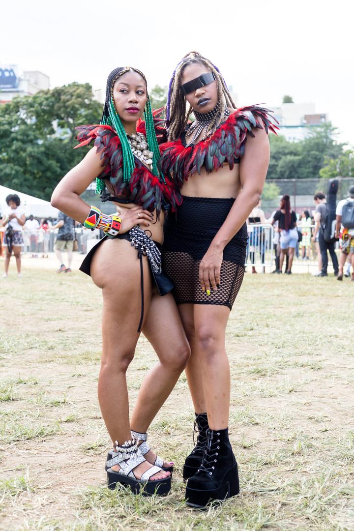 WrightMaiya_AfroPunk2018_20180825142.jpg