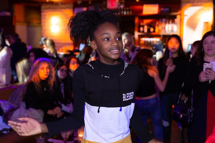 Teen Influencer Party 2018-132.jpg