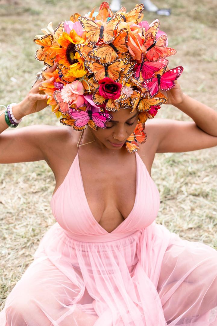 WrightMaiya_AfroPunk2018_20180825165.jpg