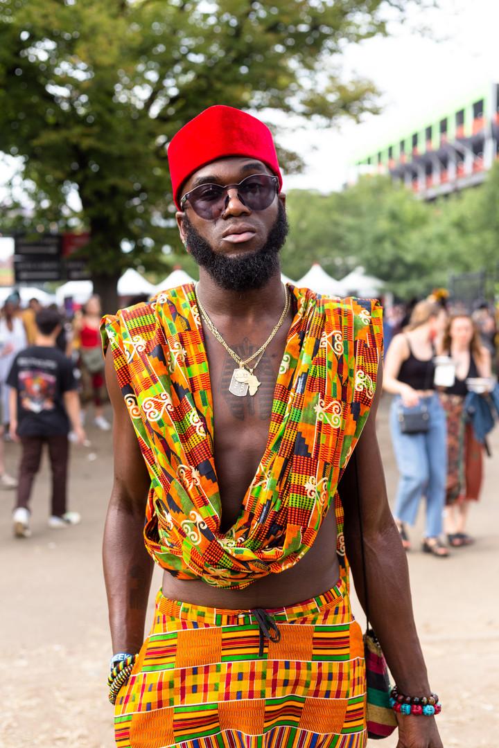 WrightMaiya_AfroPunk2018_20180825161.jpg