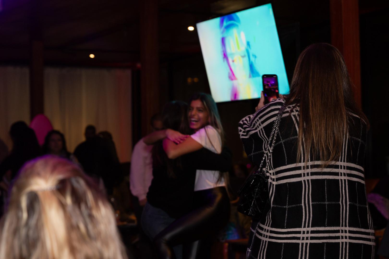 Teen Influencer Party 2018-137.jpg