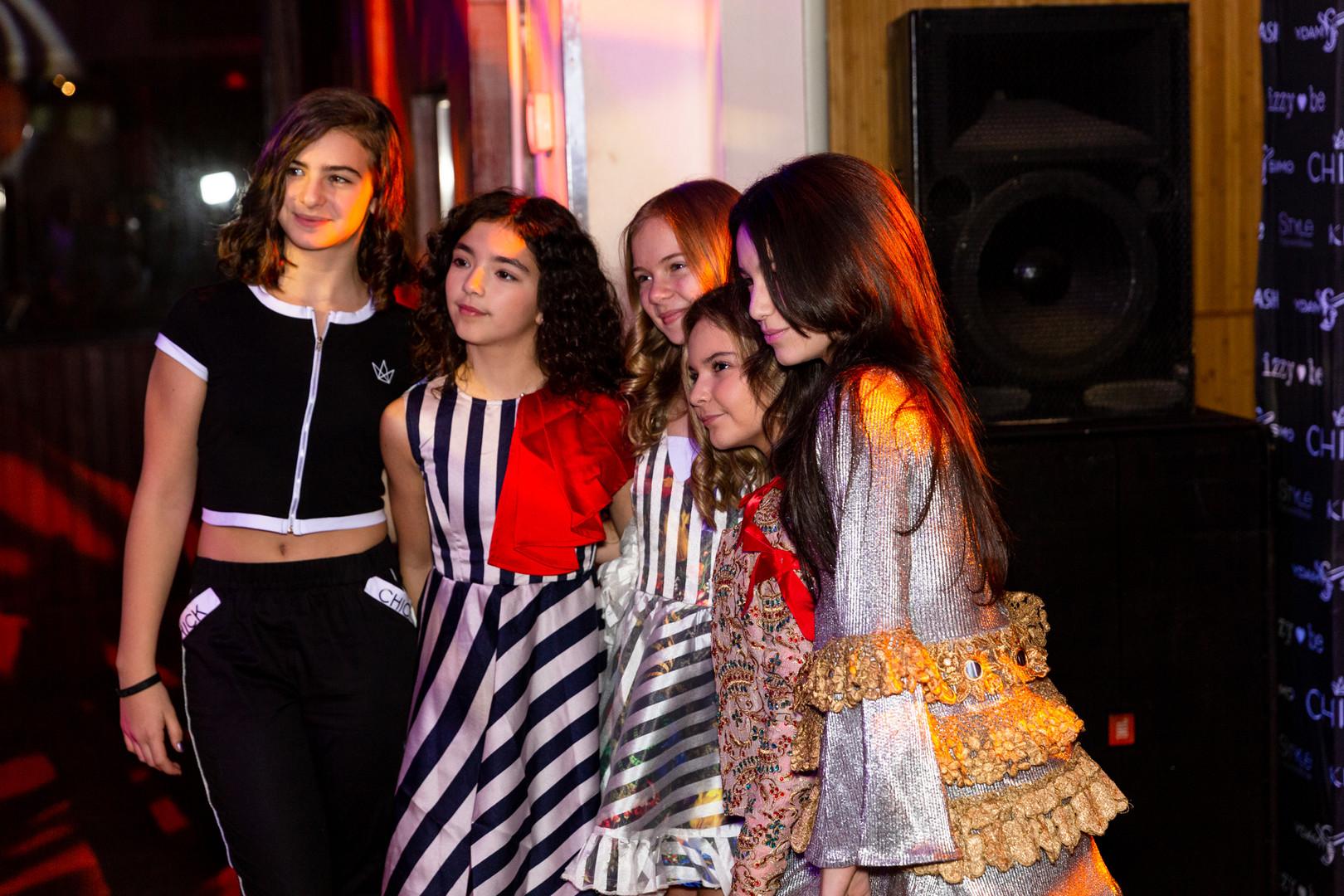 Teen Influencer Party 2018-140.jpg