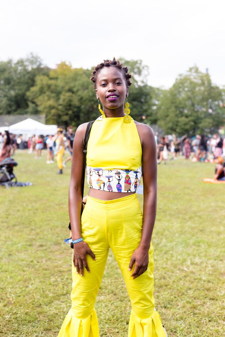 WrightMaiya_AfroPunk2018_20180825138.jpg