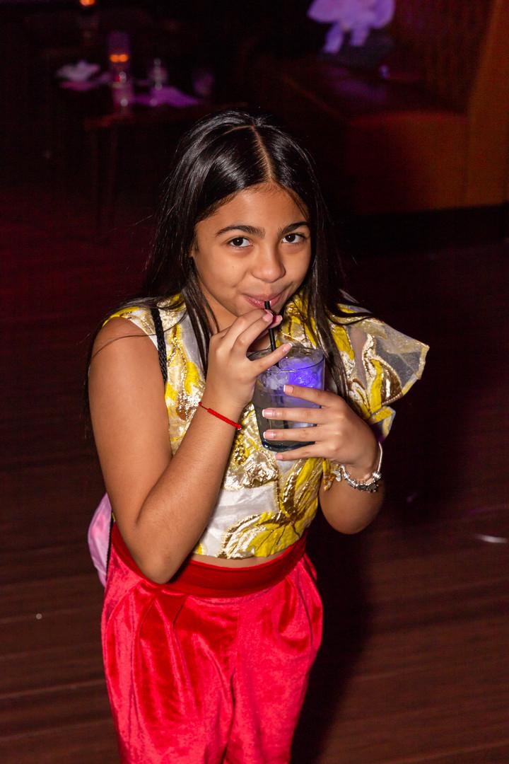 Teen Influencer Party 2018-189.jpg