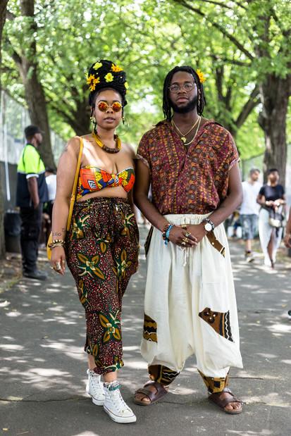 WrightMaiya_AfroPunk2018_2018082518.jpg