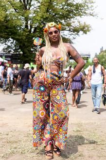 WrightMaiya_AfroPunk2018_2018082525.jpg